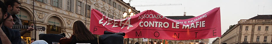 Presidio Attilio Romanò Rotating Header Image